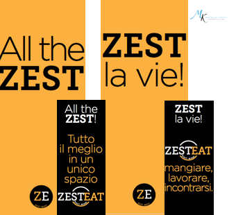 ZestEat