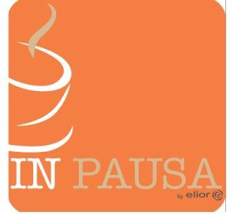 InPausa