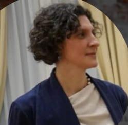 Laura Gibertoni