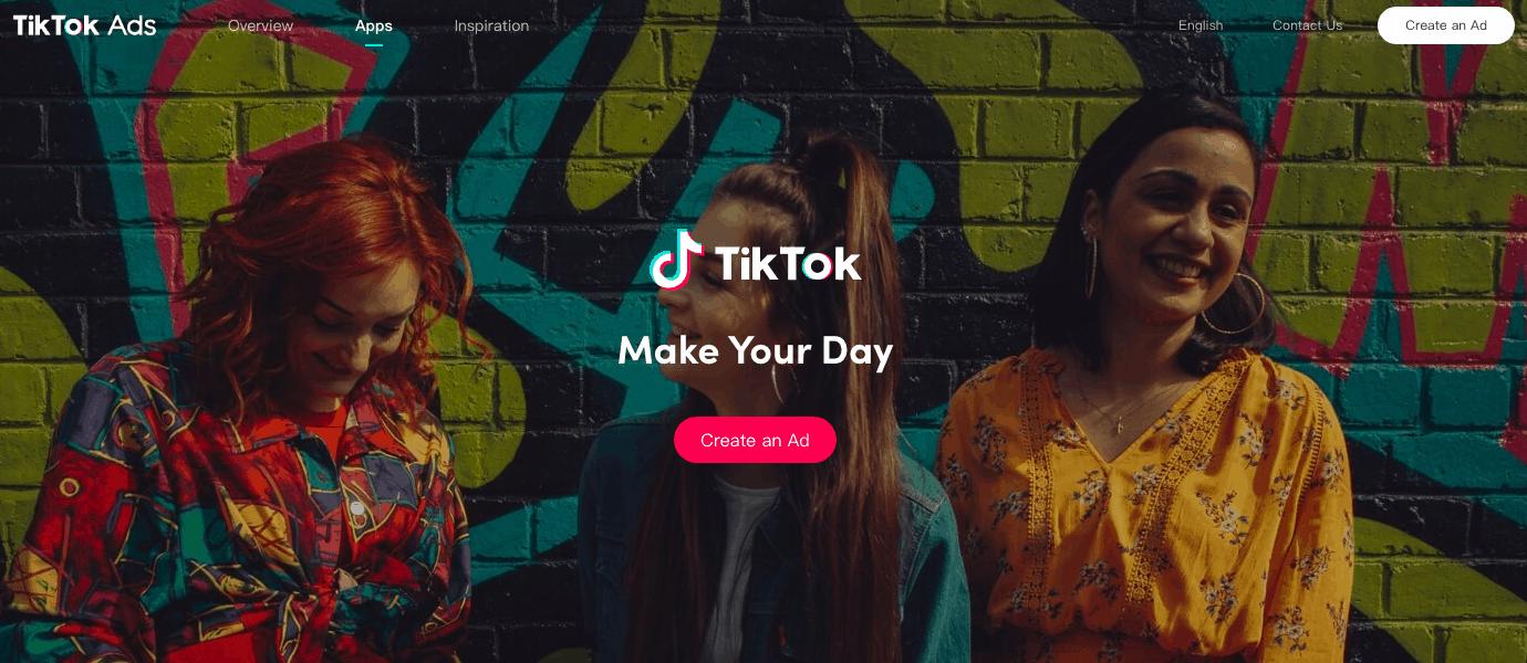 TikTok. Intrattenimento o strumento di branding per i professionisti?