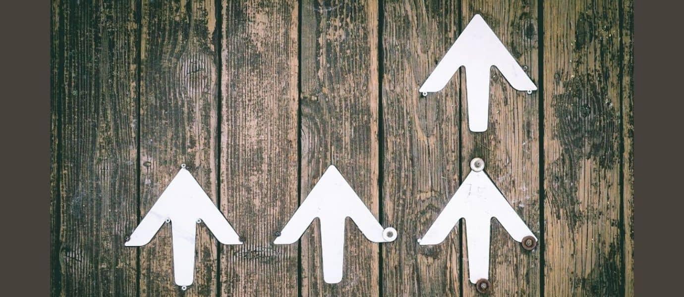 Blog aziendale: i miei consigli per sfruttarlo al meglio per il tuo business