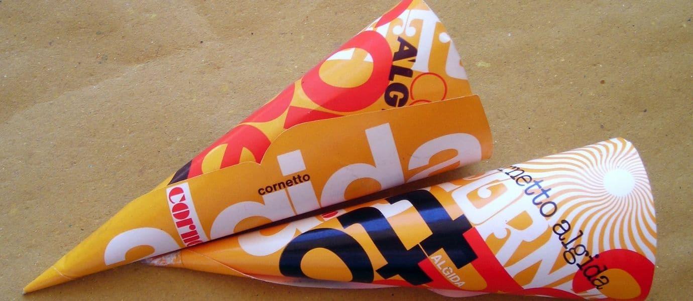 Il rebranding nel largo consumo: il caso del Cornetto Algida