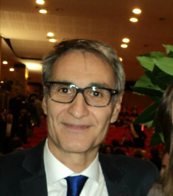 Guerino Botticini